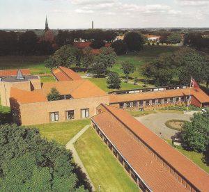 Højskolen
